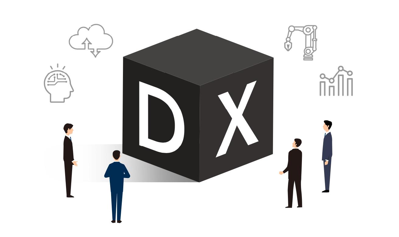 """『ホテル業界にDXを!』推進する上での """"3ステップ"""" をご紹介!_サムネイル"""
