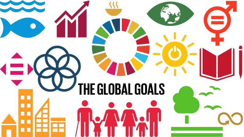 【そうやるのか!】『SDGs』に取り組むホテル・旅館の事例をご紹介_サムネイル